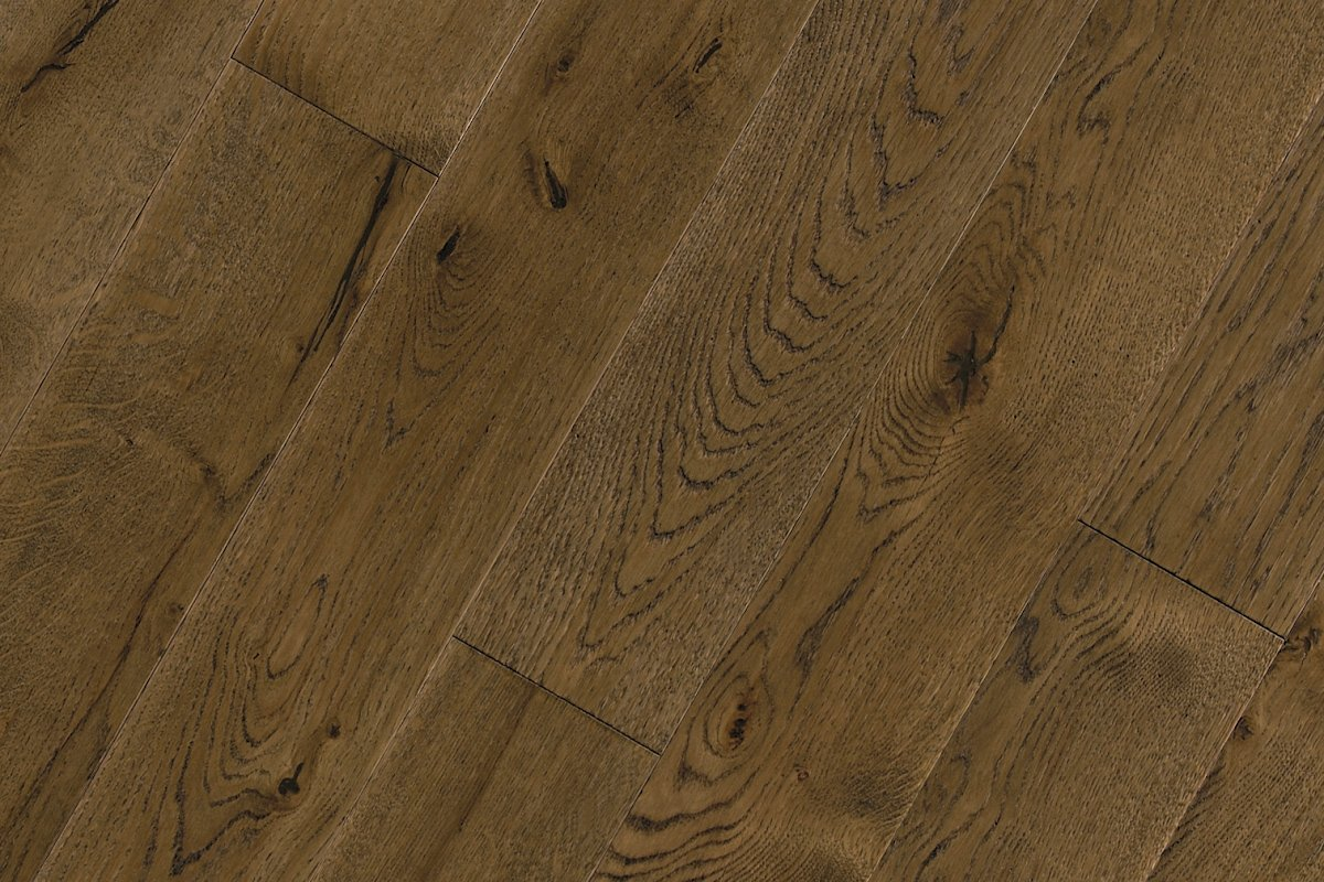 Coswick Country Collection Oak Amber Aa Floors Amp More Ltd