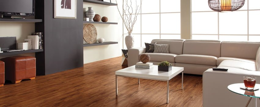 every type of flooring style and new designs which are entirely unique