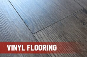 Top 4 problems with vinyl flooring and their solutions