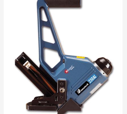 primatech_tools-expert-250AL_05