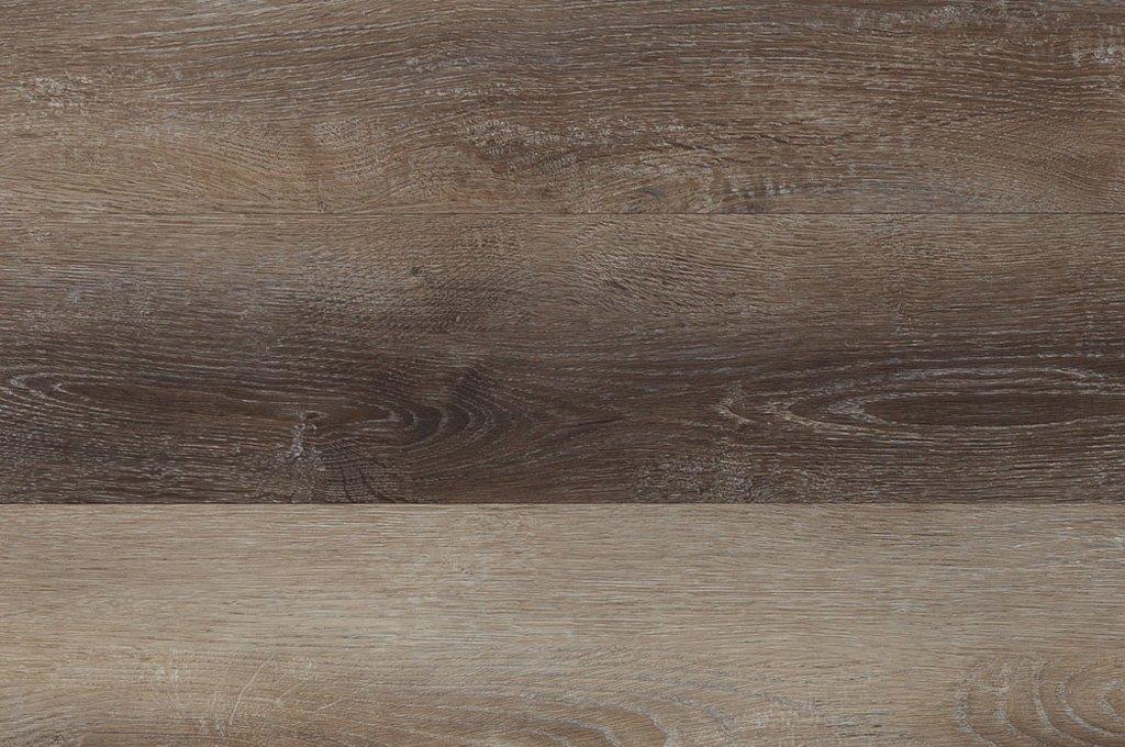 Torlys Everwood Premier Engineered Vinyl Plank