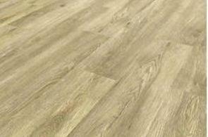 Solutions to Luxury Vinyl Tiles Flooring Problems